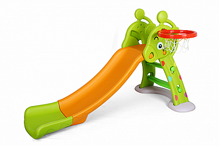 Parklon Slide 2in1